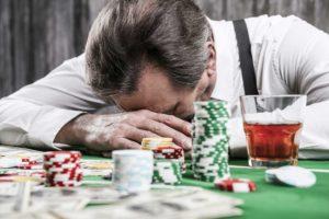 Детоксикация игромании