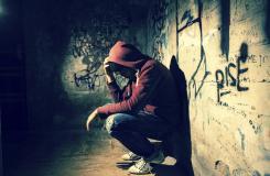 Алкоголизм и наркомания. Проблемы и последствия