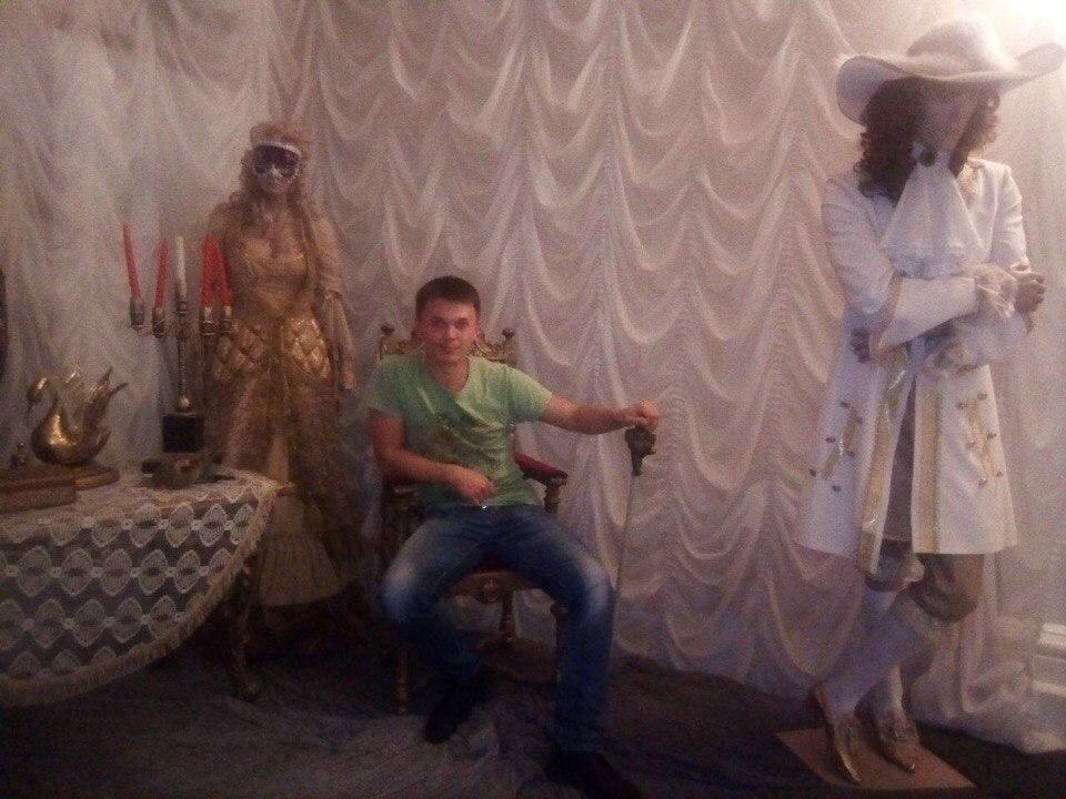 Драматический театр им. Лавренева и лечение наркомании искусством