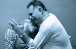Лечение наркомании: рекомендации родителям как себя не вести!