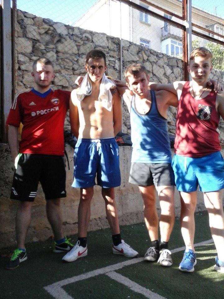 Летний отдых и лечение зависимости в Крыму