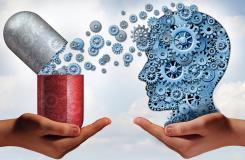 Наркомания - излечимая болезнь