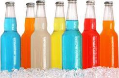 Слабоалкогольная ловушка: терпкие лапы алкоголизма