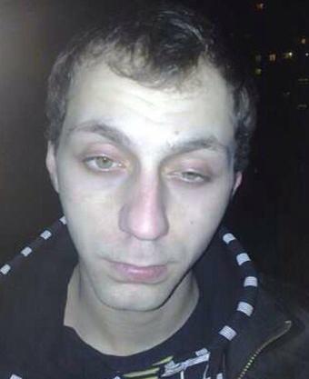 Жизнь без наркотиков - это реальность