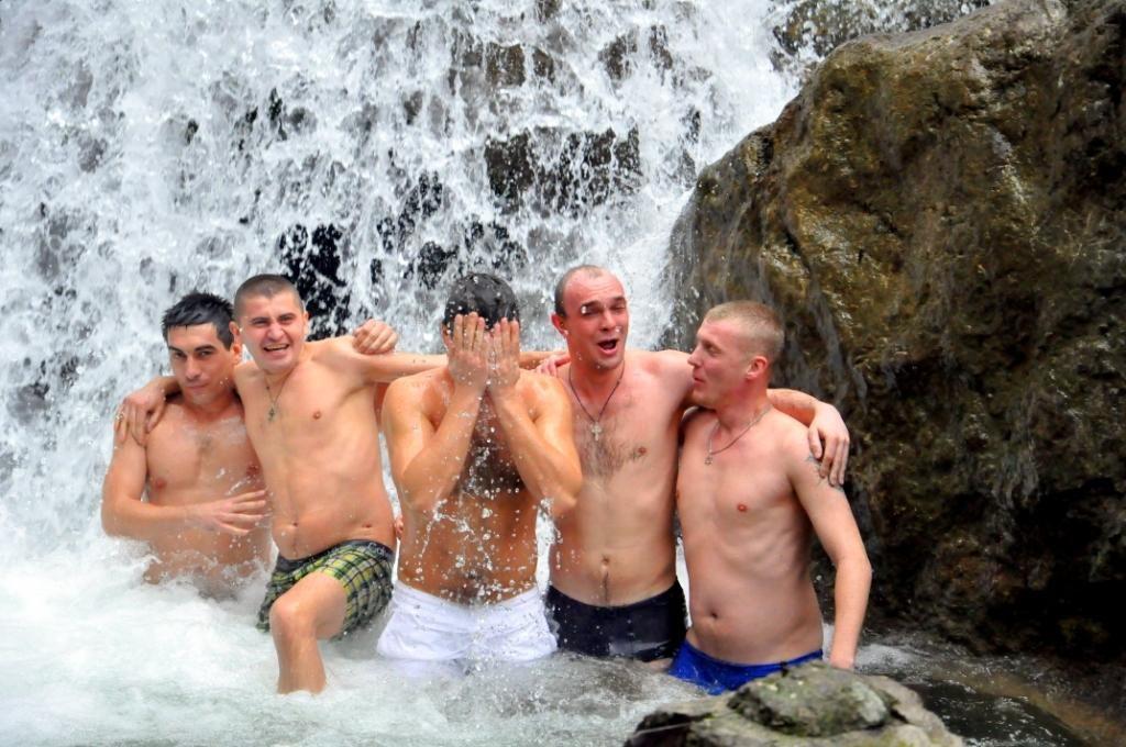 Крещение2