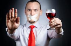 Лечение алкоголизма - этапы развития алкоголизма.