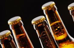 Подростковый алкоголизм и реабилитация в Крыму